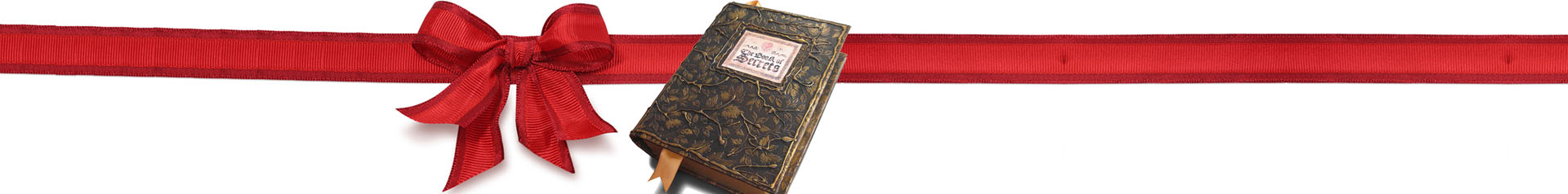 beauty secrets ebook
