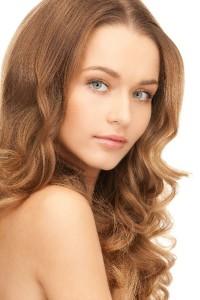 beautiful-woman012