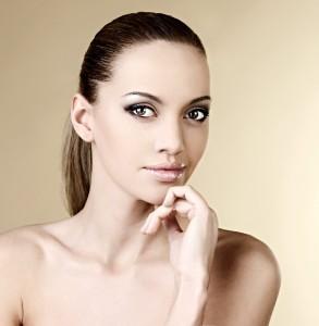 beautiful-woman013