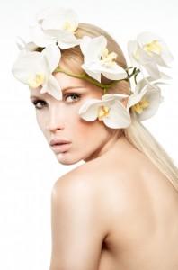 beautiful-woman015