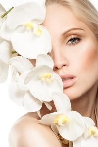 beautiful-woman016